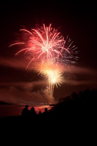 Fiesta de Sant Juan 5 199x300 Fireworks
