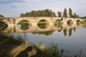 Tucany Italy 300x200 Ponte Buriano
